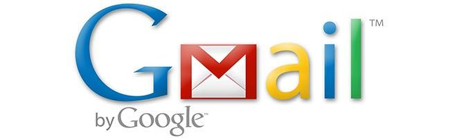 BULK Delete Archived Mail from Gmail