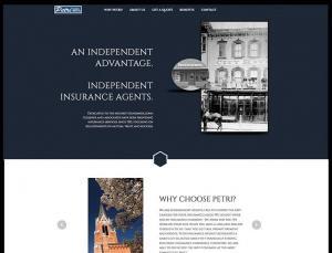 Petri Insurance Agency