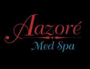 Aazore Med Spa Logo