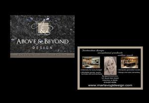 Christine Otten   Website and Graphic Design