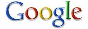 Google will begin ranking mobile-friendly sites higher