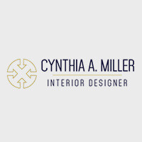 Cynthia Miller | Interior Design for the Senior Client