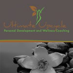 ltimate Upcycle Testimonial for Christine Otten