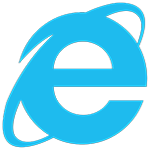 CLEAR SAVED PASSWORDS & CACHE IN Internet Explorer