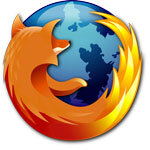 CLEAR SAVED PASSWORDS & CACHE IN FIREFOX