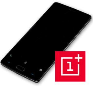 Fix OnePlus One Black Screen or Frozen Phone