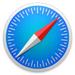 CLEAR SAVED PASSWORDS & CACHE IN SAFARI